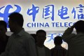The bulk of sanctions that could come from the US's investigation into China's alleged theft of intellectual property could target China's telecom and semiconductor sectors, a trade analyst said. Photo: Handout