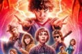 Netflix has had a strong final quarter with the release of Stranger Things 2.