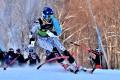 Arabella Ng has said she feels pressure representing Hong Kong at the Winter Olympics in South Korea. Photos: Handout