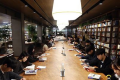 The reading rate among Korean adults is at an all-time low. Photo: Yonhap