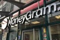 The US government blocked the sale of MoneyGram International to Chinese digital payment service Ant Financial. Photo: EPA