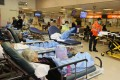 Patients waiting in the Accident and Emergency room at the Queen Elizabeth Hospital in Yau Ma Tei. Photo: Winson Wong
