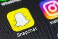 How To Turn Down A Billion Dollars is the remarkable story of Snapchat. Photo: Shutterstock