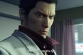 Screenshot taken from the Yakuza 6 teaser trailer. Photo: Sega