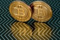 Beijing has clamped down on trading in bitcoin and other cryptocurrencies. Photo: AFP