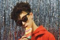 Musical.ly performer Jin Jun may seem a caricature with his frizzy permed locks, but the Shanghai-based blogger and personality is known for his swagger and smooth hip-hop dance moves.