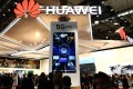 A management reshuffle at Huawei Technologies has put Sabrina Meng Wanzhou, its chief financial officer and daughter of company founder Ren Zhengfei, in the line of succession as leader of the Shenzhen-based telecommunications equipment maker. Photo: Xinhua