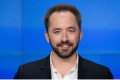 Drew Houston, co-founder and CEO of Dropbox. Photo: Drew Angerer/CNBC