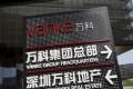 Vanke is expanding its co-living brand in Beijing. Photo: Reuters