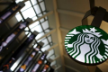 Starbucks in Korea is concerned about the spreading impact of the decision. Photo: Reuters