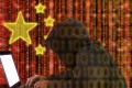 The latest allegations against Chinese hackers come amid fears of a trade war between the US and China. Photo: Shutterstock