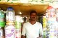 Hiramand Mule's son Rupesh, 9, was killed in a ritual sacrifice. Photo: Handout