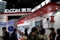 JD.com intends to invest US$48 million into LeEco for a 2.5554 per cent stake. Photo: Reuters