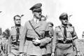 Adolf Hitler in 1936. Photo: Handout