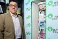 Antonio Kwong Cho-shing, chairman of the Hong Kong Council on Smoking and Health, wants tobacco companies to be more responsible. Photo: Edmond So