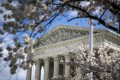 The US Supreme Court will decide how far America's legal system must 'defer' to foreign countries' legal interpretations when ruling on business disputes. Photo: Bloomberg