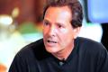 Dan Schulman, CEO of PayPal. Photo: Mark Neuling/CNBC