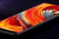 Xiaomi MI MIX 2S smartphone