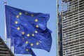 """The European Commission released a document in February soliciting opinion on a new Europe-Asia Connectivity plan, which could rival China's """"Belt and Road Initiative"""". Photo: EPA-EFE"""
