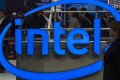 Intel Capital has invested US$115 million in 12 start-ups, including three from China. Photo: AFP