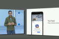 Google CEO Sundar Pichai. Photo: Google