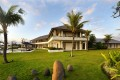 Villa in Tabanan's west coast. Photo: Handout