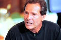 Dan Schulman, CEO of PayPal. Photo: CNBC