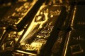 Hong Kong Exchanges and Clearing (HKEX), which owns LME, has already introduced yuan-denominated gold futures. Photo: Bloomberg
