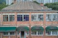 Stewards High Rock Centre (formerly Sha Tin Police Station) in Sha Tin, New Territories, is among 16 colonial-era Hong Kong buildings offering guided tours to the public for two months this summer.