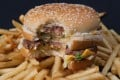 North Korea's reported offer to open a US-style fast-food restaurant comes after US President Donald Trump said in 2016 he wanted to talk nukes with Kim Jong-un over burgers and fries. FILES/Agence France-Presse Photo/Paul J. Richards