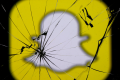 """Snapchat has come under fire internally for what has been described as a """"toxic"""" culture. Photo: Dado Ruvic/Reuters"""