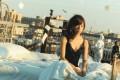 Yuki Sakurai in a still from The Limit of Sleeping Beauty (category III; Japanese), directed by Ken Ninomiya.