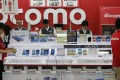 Japanese mobile carrier NTT Docomo received notice in April 2017 that the High Court of India has moved to enforce an arbitration award in its favour related to a dispute with Tata Teleservices. Photo: Reuters