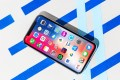 Apple's iPhone X (above), is the company's most expensive, but there are many other options for iPhone fans looking for better-value models. Photo: Business Insider