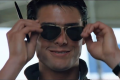 """The new """"Top Gun"""" won't feature the US Navy's top fighter jet. Photo: YouTube/movieclips"""