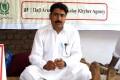 Pakistani surgeon Shakeel Afridi, who helped the CIA find Osama bin Laden. Photo: AFP