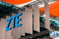 ZTE will pay a US$1 billion fine for breaching US sanction rules. Photo: Dreamstime/TNS