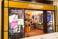 Shares of Hong Kong-listed L'Occitane fell on Monday. Photo: Shutterstock