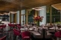 The Tai Pan offers a symphony of flavours at The Murray Hong Kong hotel, in Central.