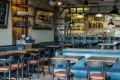 Good Eating - Fratelli Artisanal Pasta Bar at The Pulse, Repulse Bay