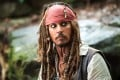 Pirates of the Caribbean star Johnny Depp has opened up about his financial struggles in a bizarre interview with Rolling Stone. Photo: AP