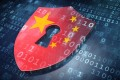 Critics worry that China's cybersecurity law could be a Trojan horse designed to boost China's policy promoting indigenous innovation, while other foreign technology firms worry that they will eventually be forced to divulge intellectual property to government inspectors. Photo: Shutterstock