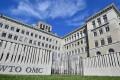 The WTO headquarters in Geneva. Photo: AFP