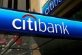 Citigroup Global Markets Asia Limited, the local unit of Citigroup, said it had cooperated fully with the SFC. Photo: Reuters