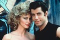 Olivia Newton-John and John Travolta will join other cast and crew in Los Angeles next month to celebrate Grease's 40th anniversary.