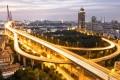 Shanghai Yangpu district. Photo: Shutterstock