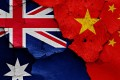 Australia and New Zealand have also viewed China's financial largesse, mostly through big infrastructure projects, with suspicion. Photo: Alamy