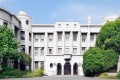 The Tokyo medical school for years altered the admission test results of female applicants to keep the number of women in the student body low, a Japanese newspaper reported Thursday. Photo: Tokyo Medical University