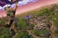 Android users wanting to play Fortnite on their phones will need to visit the game's website and disable some security features on their phones to complete the download.