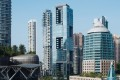 TwentyOne Angullia Park embodies the luxury of Singapore's prime District 9.